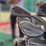 Why Custom Fit Is A Must For All Golfers