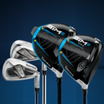 TaylorMade Fitting Experience Coming to Horsham Golf